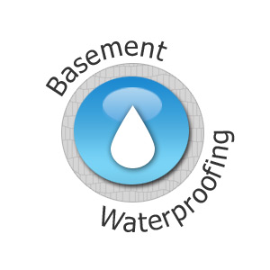 cottrell basement waterproofing york pa premier basement waterproofing