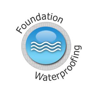Foundation Waterproofing