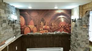 basement waterproofing harrisburg pa cottrell basement waterproofing
