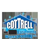Basement Waterproofing York Pa